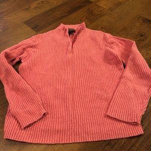 Wool Rich Women's Sweater